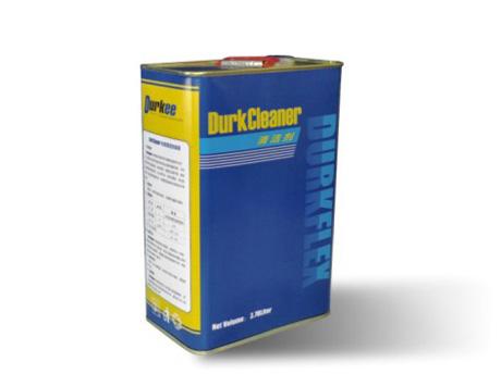 Durkcleaner 清洁剂