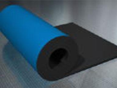 Fiberflex®橡塑复合绝热材料八大优势